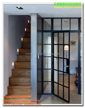 Windows And Doors Glass Bathroom Entry Aluminum Doors Used
