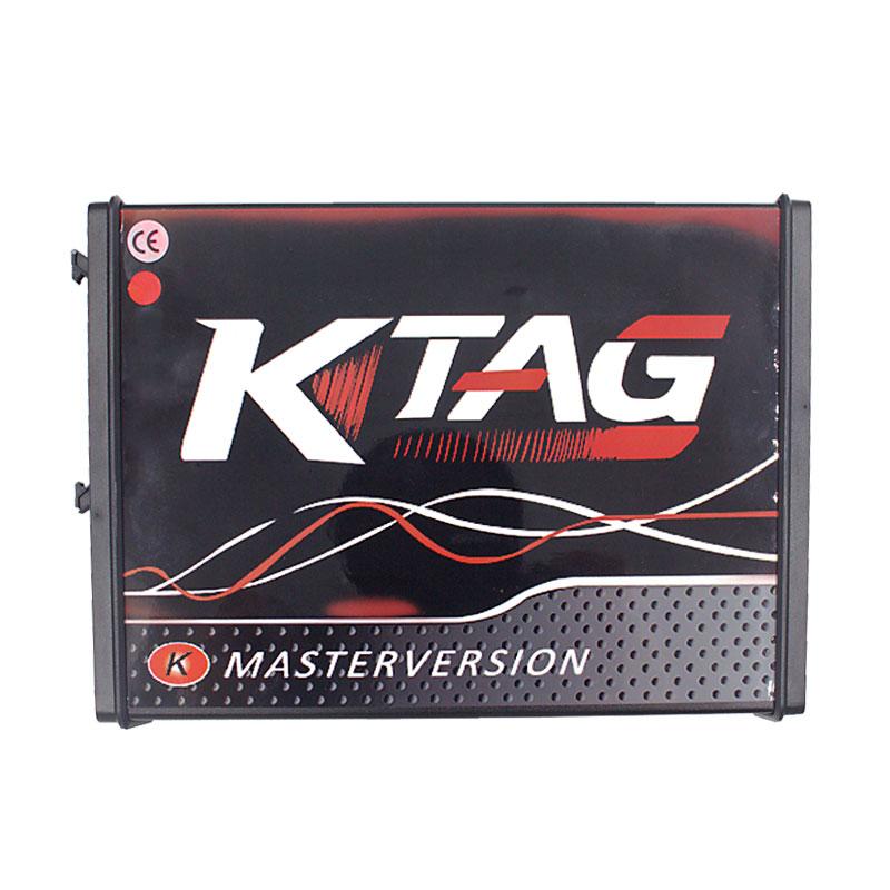 HTB1Nyynf8DH8KJjSszcq6zDTFXaS Online V2.47 EU Red Kess V5.017 OBD2 Manager Tuning Kit KTAG V7.020 4 LED Kess V2 5.017 BDM Frame K-TAG V2.25 ECU Programmer