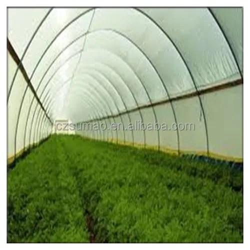 filet d ombrage pour pepiniere culture legumes chiffon a usage agricole buy filet d ombrage filet d ombrage vegetal filet d ombrage solaire pour