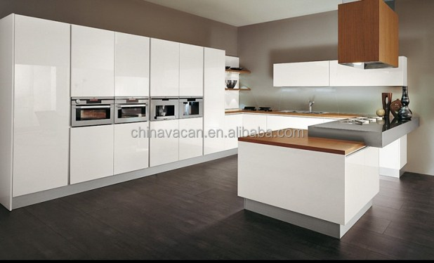 how to clean black lacquer kitchen cabinets high glossy finish cabinet view lacquered