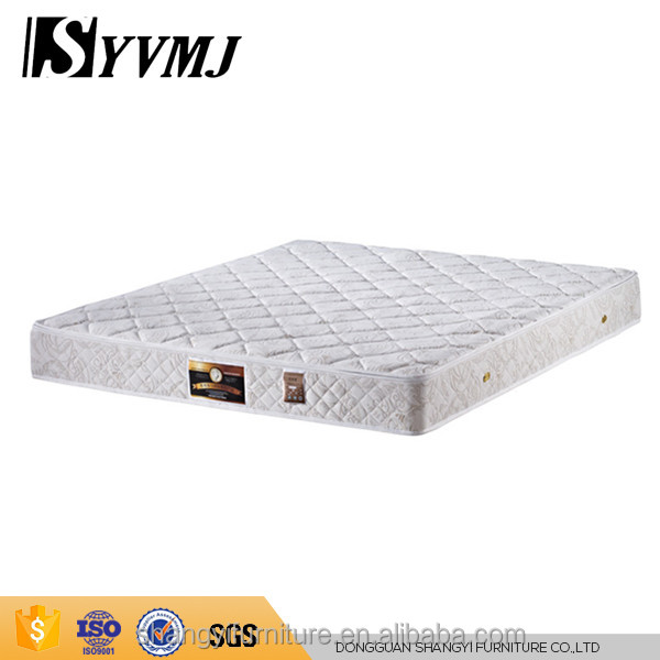 China Best Mattress Brand Manufacturers And Suppliers On Alibaba
