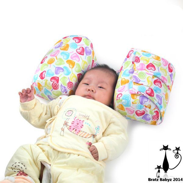 cheap mimos baby pillow find mimos