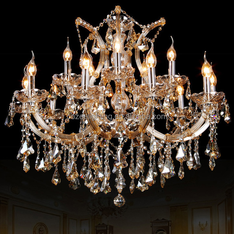 Spare parts for chandeliers motorview crystal chandelier spare parts aloadofball Images