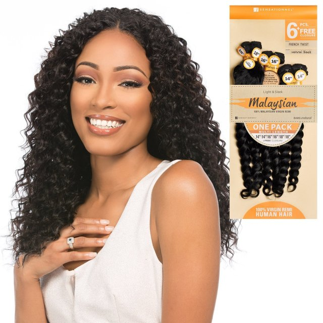 cheap french twist hair weave, find french twist hair weave