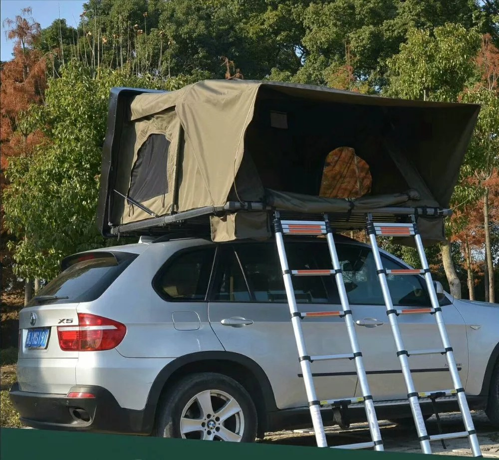 jwy 006a big suv 4 person hardshell 4wd roof top tent buy hardshell roof top tent 4 person roof top tent 4wd roof top tents product on alibaba com