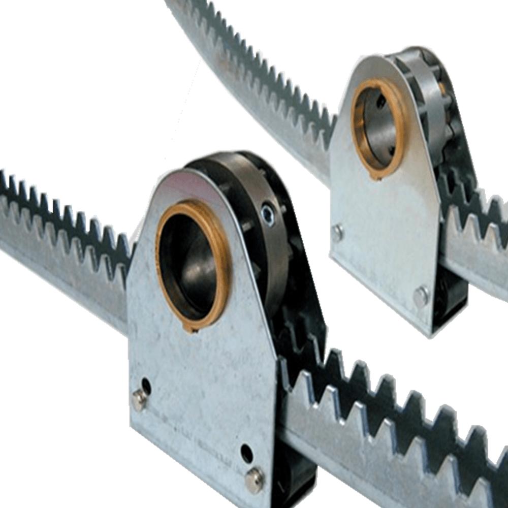spur gear wheel and rack pinion gear buy gear wheel gear rack and pinion product on alibaba com