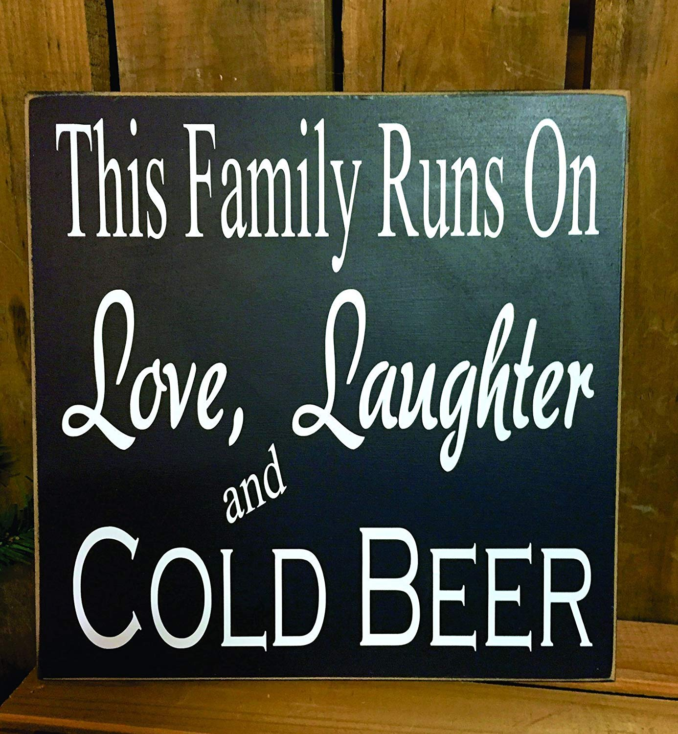 cheap bar signs funny find bar signs