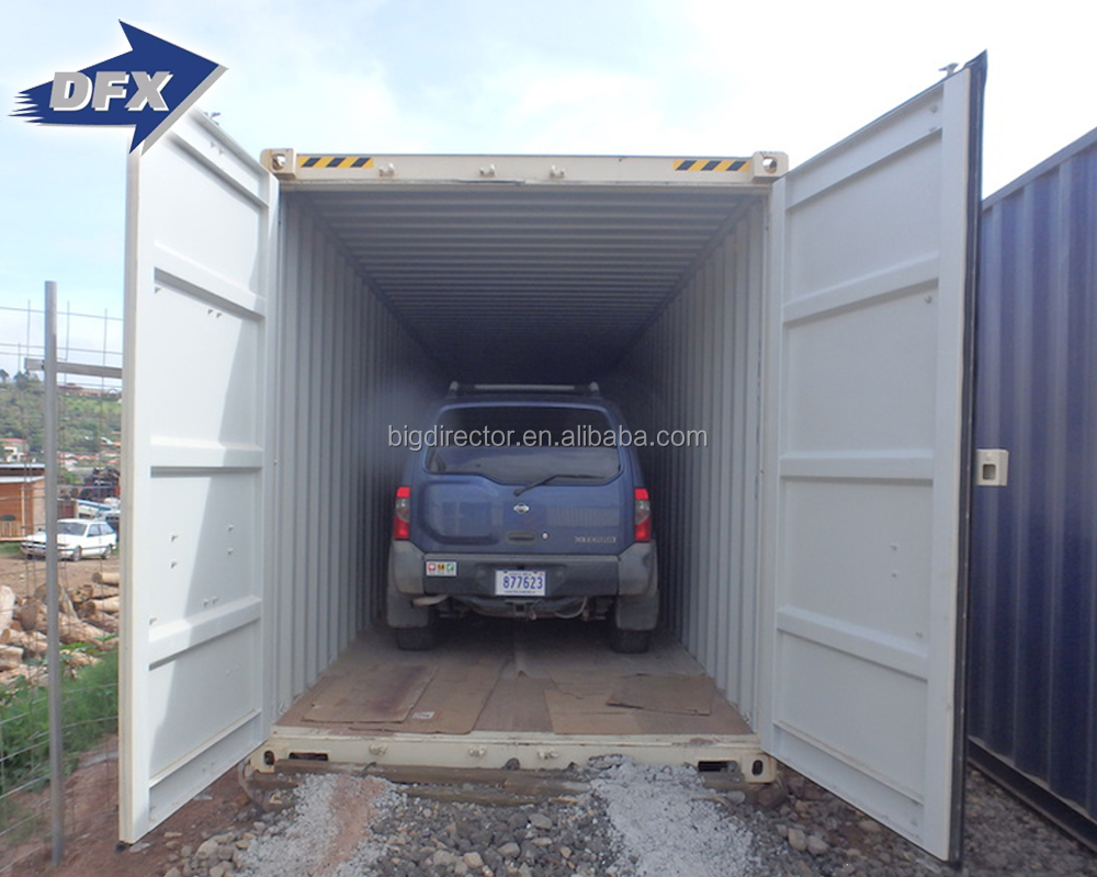 Best Kitchen Gallery: Container Garage For Cars Container Garage For Cars Suppliers And of Shipping Container Garage on rachelxblog.com