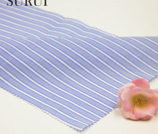 Cloth World Fabrics Cloth World Fabrics Suppliers And Manufacturers At Alibaba Com