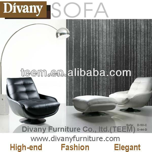 high end living room furniture. furniture sofa bed jakarta suppliers high end living room