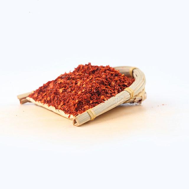assaisonnement au poivre epice alimentaire rouge seche flocons de piments forts vedette plat buy flocons de piment chaud epices alimentaires flocons