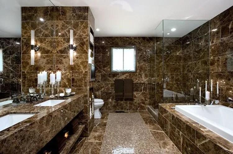 bathroom home decor dark emperador brown marble tiles and slab buy home decor marble dark emperador marble slab emperador marble tiles product on