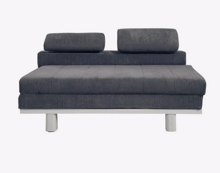 pas cher classique en mousse pliable coussin antique futon canape lit