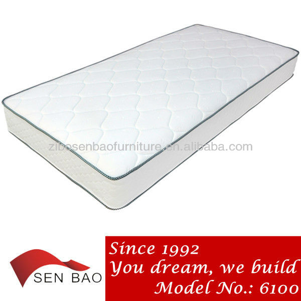 China Low Price Mattress Manufacturers And Suppliers On Alibaba