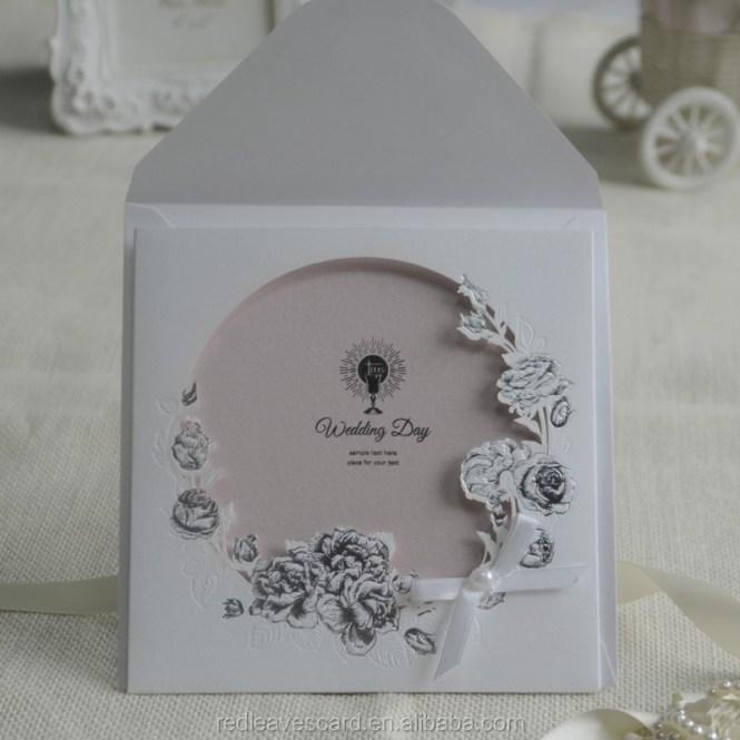 Wedding Invitation Wording Pas Unique