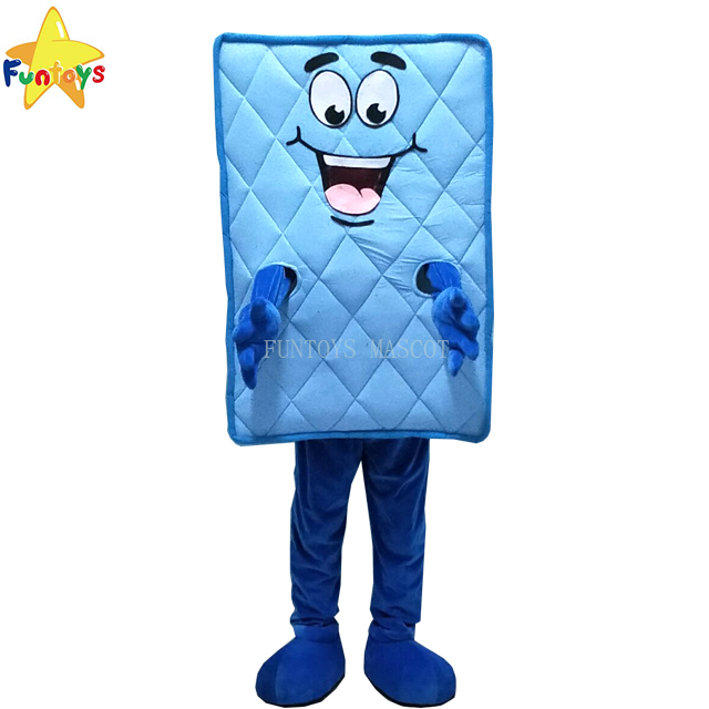 Mattress Man Mascot Costume Wholesale  Costume Suppliers   Alibaba