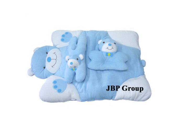 Baby Mattress Product On Alibabacom