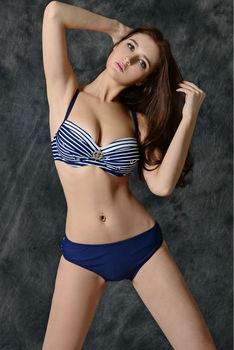 Women Teen Hot Sexy Bikini In 2015 Buy Teen Hot Sexy Bikini In 2015women Teen Hot Sexy Bikini In 2015women Teen Hot Sexy Bikini In 2015 Product On