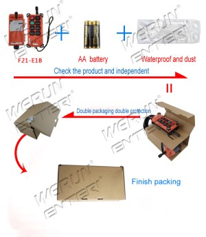 Wholesale Wecan620s Double Speed Adjustable Bed Remote Control  Buy Adjustable Bed Remote