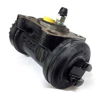 China Wholer Care Spare Parts Brake Wheel Cylinder For Coaster Oem 47550 36200