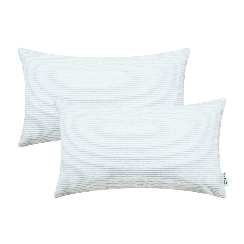 cheap pillow covers 12x12 find pillow