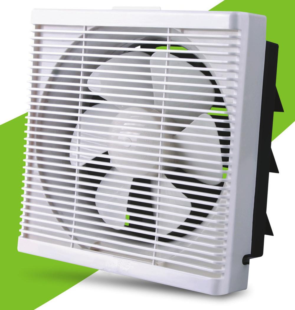 exhaust fans for bedroom wall mount kiechen exhaust fan toilet exhaust fan buy exhaust fans for bedroom wall mount kiechen exhaust fan toilet
