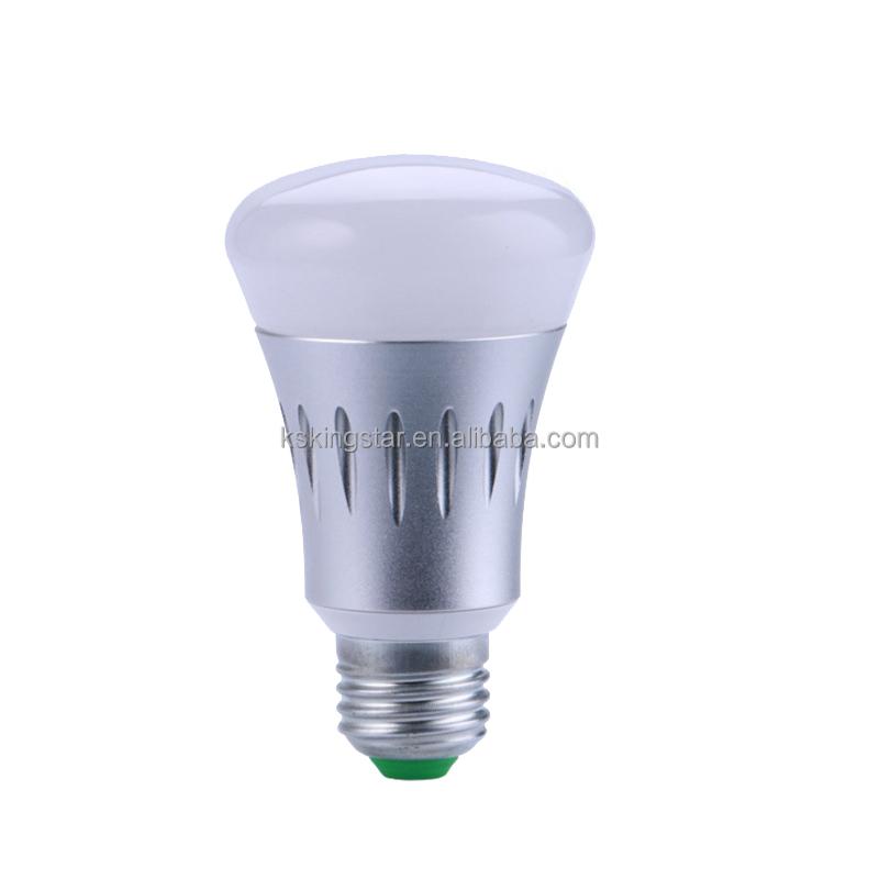 Cheap Smart Light Bulbs