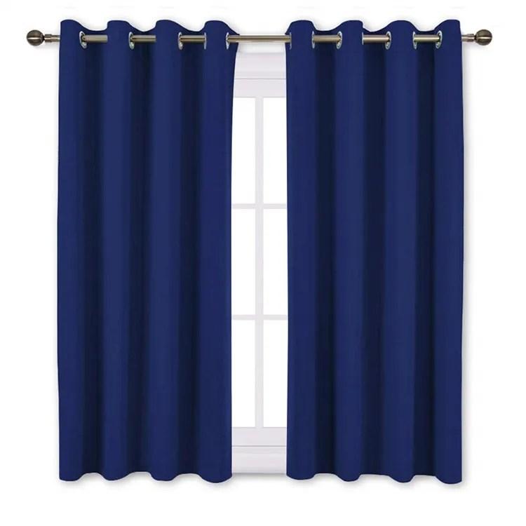 exterieur rideaux occultants onglet superieur cabana fenetre rideau coupe vent interieur exterieur rideau d intimite buy rideau rideau de