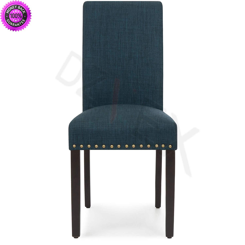 Cheap Cheap Parsons Chairs Find Cheap Parsons Chairs Deals