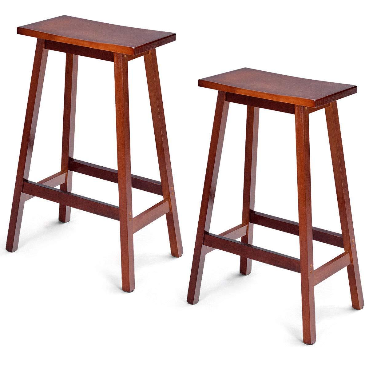 Cheap Wood Backless Bar Stools Find Wood Backless Bar Stools Deals On Line At Alibaba Com