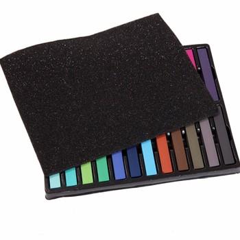 instant hair color dye chalk wholesale salon care products wholesale salon hair care
