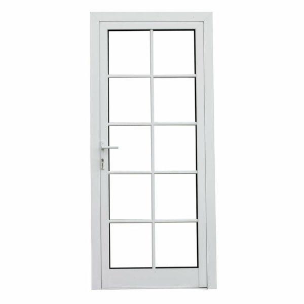 diseno moderno de plastico vinilo abatible puertas de patio buy de plastico puertas de patio de la boda boda estilo puertas de pvc con parrillas de