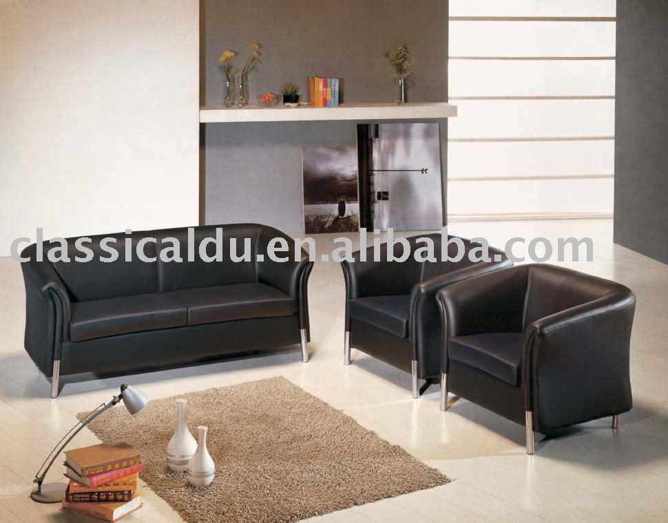Small Office Corner Sofa Okaycreationsnet