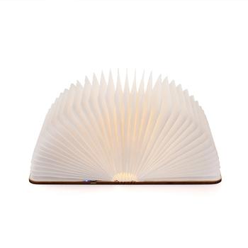 oreiller veilleuse lit liseuse livre lampe beau cadeau avec batterie rechargeable