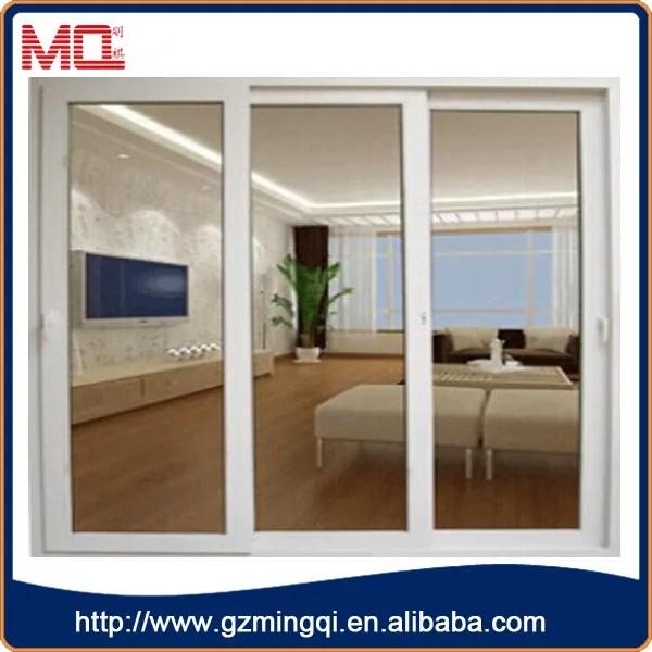 interieur pvc salle de bain porte coulissante porte coulissante upvc avec verre depoli buy porte coulissante de salle de bains porte coulissante de