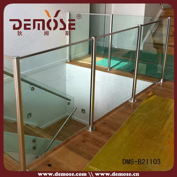 Handrail For Elderly Or Medical Handrails For Outside View | Outside Handrails For The Elderly | Foshan Demose | Industrial Handrail | Metal Stair Handrail | Front Porch | Wrought Iron