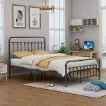 Cheap Vintage Bed Frame Find Vintage Bed Frame Deals On Line At Alibaba Com
