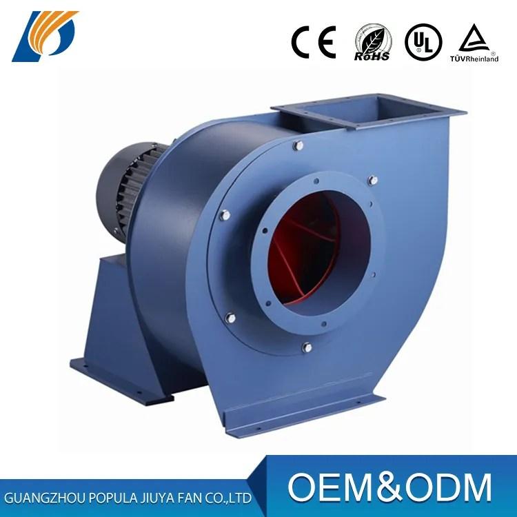 heavy duty air extractor fan axial flow duct fans industrial exhaust fan buy industrial exhaust fan axial flow duct fans air extractor fan product