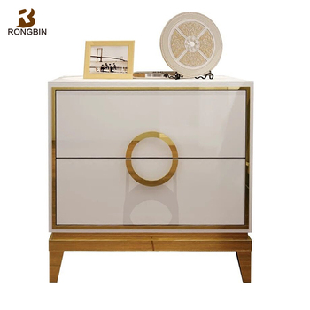 Modern Minimalist Bed Side Drawers Cabinets Black And White Wooden Low Bedroom Corner Bed Side Table Buy Bed Side Table Corner Side Table Bedroom Side Table Product On Alibaba Com