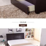 2019 New Design Modern High Back Wooden Wing Bed With Button Buy Wing Bed Modern Bed Wooden Bed Designs Product On Alibaba Com