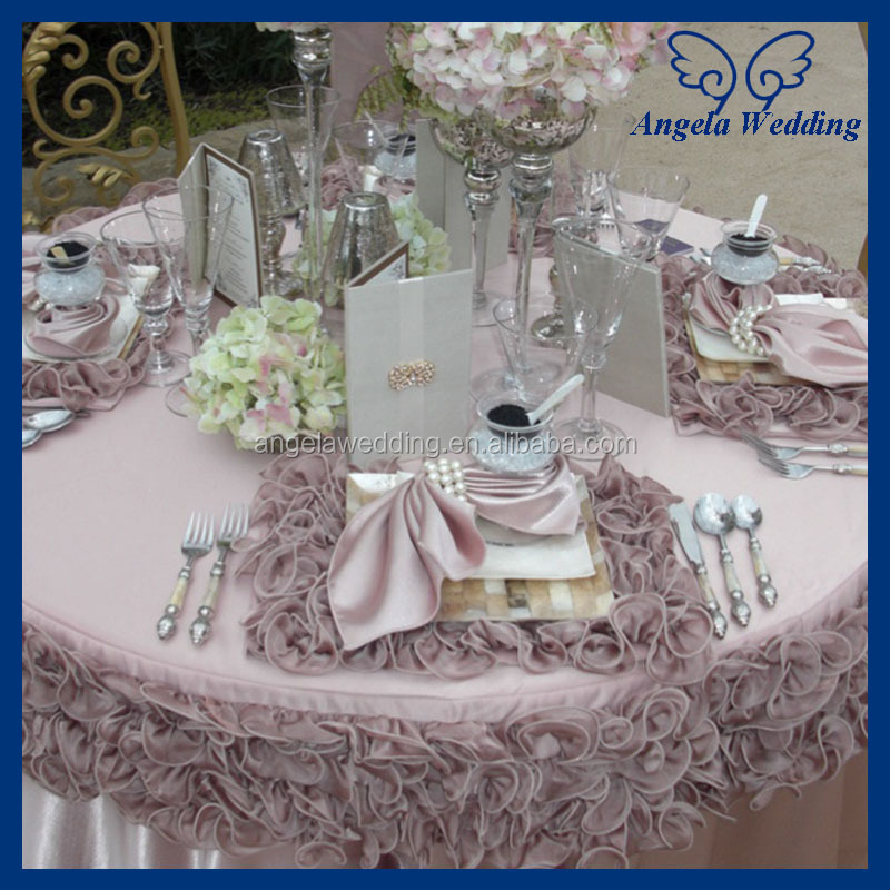 Np010a Wholesale Hot Sale Elegant Fancy Folding Wedding