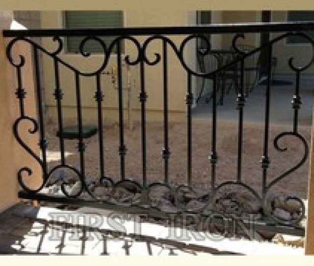 Antique Wrought Iron Fence Panels Antique Wrought Iron Fence Panels Suppliers And Manufacturers At Alibaba Com