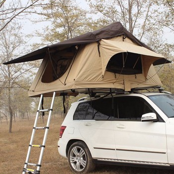 Car Tents For Cing Best Tent 2017 & Car Camping Tent - Best Tent 2018