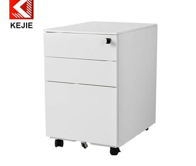 Cheap Office Cabinet Cheap Small File Cabinet Steel Locker Cupboard Computer File Cabinet