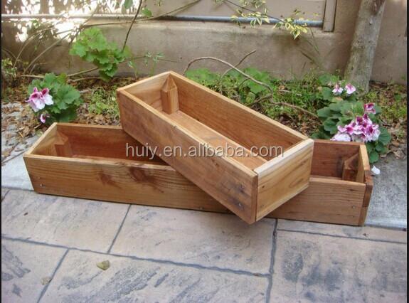 Hidden Litter Cat Bo Custom Textured Decorative Planters