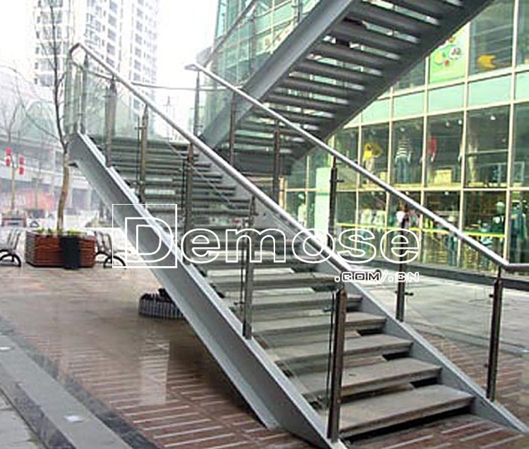 Emergency Staircase Outdoor Stair Steps Covering Buy Emergency | Outdoor Metal Stair Steps | Stair Railing | Stair Riser | Deck Stairs | Stair Stringer | Wrought Iron Railings