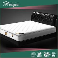 Full Medicated Mattress Whole Medical Suppliers Alibaba