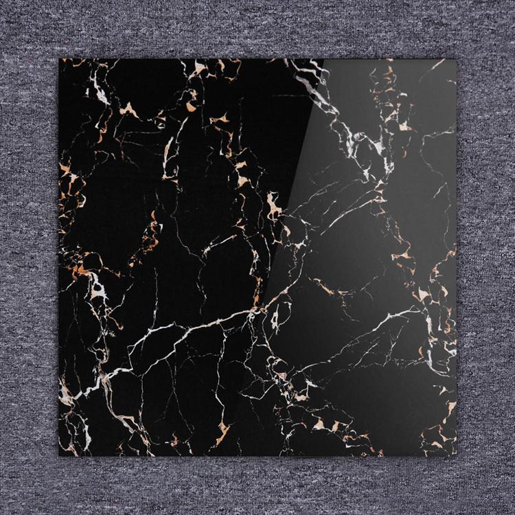 black marble white veins porcelain tile china tiles in pakistan discontinued ceramic floor tile for sale buy black marble white veins porcelain