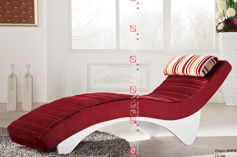 Long Sofa Chair Sofa Long Chair Product On Alibaba TheSofa