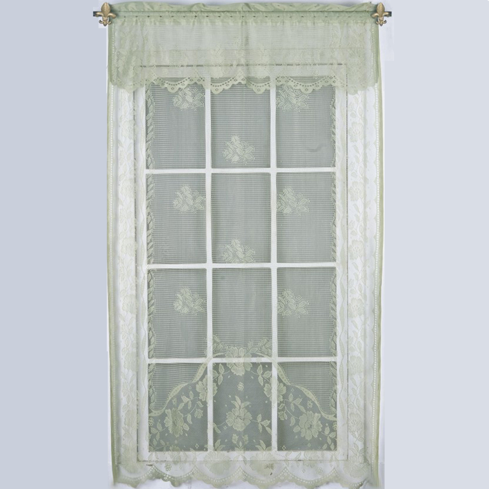 buy shabby chic rideaux rideaux a